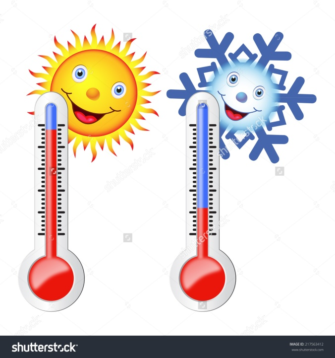 0c2ba9565bb45ccddeef9e20f62648ab_weather-thermometer-clip-art-clipart-download-thermometer-weather-clipart_1500-1600